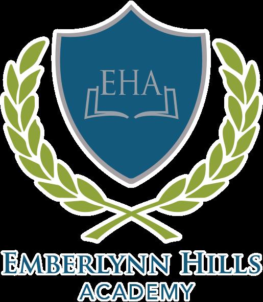 Emberlynn Hills Academy
